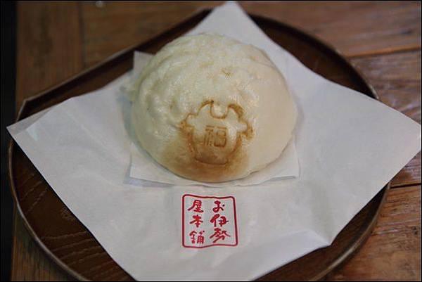 伊勢神宮 (50).jpg