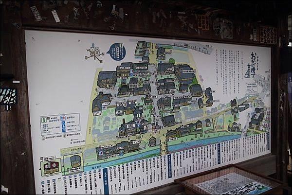 伊勢神宮 (59).jpg