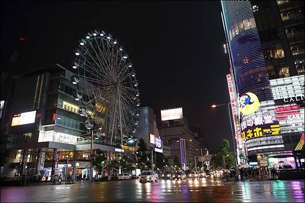 名古屋 (23).jpg