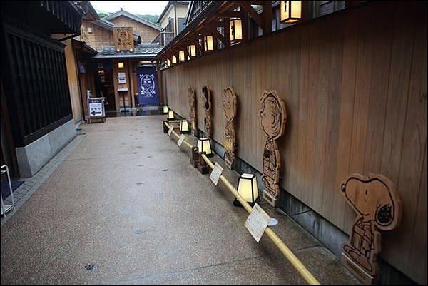 伊勢神宮 (68)