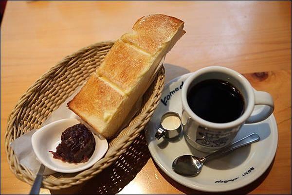 名古屋早餐 (3).jpg