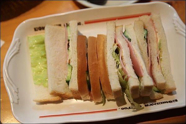 名古屋早餐 (5)