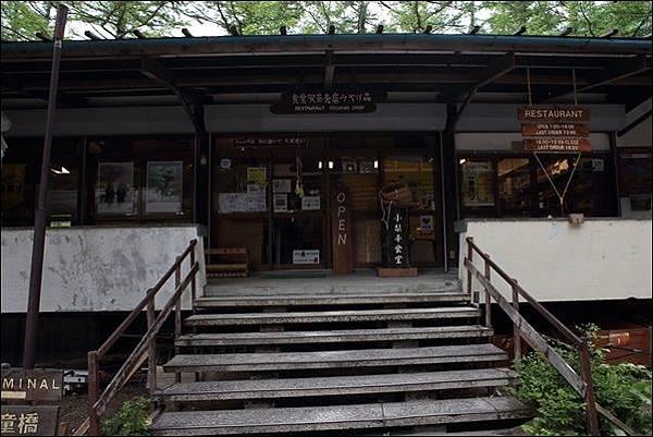 小梨平露營場 (12).jpg
