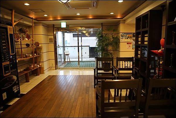 高山田園酒店 (1).jpg