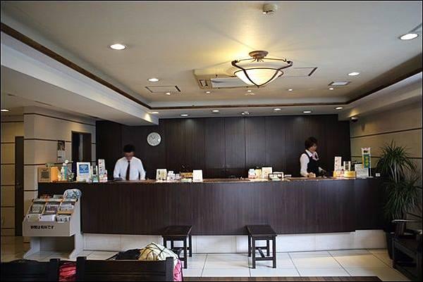 高山田園酒店 (3).jpg