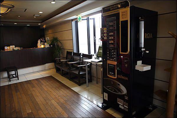 高山田園酒店 (4).jpg