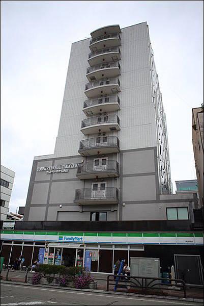 高山田園酒店 (5).jpg