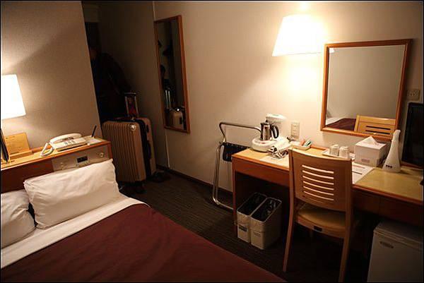 高山田園酒店 (8).jpg