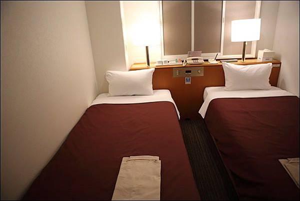 高山田園酒店 (13).jpg