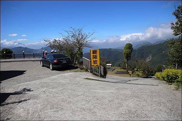 清翠露營區 (5).jpg