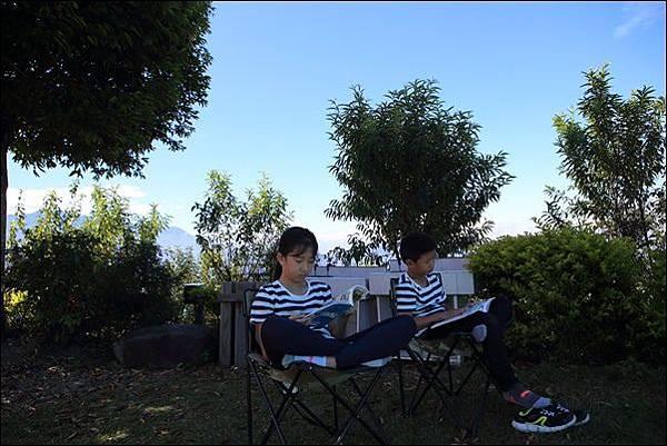 清翠露營區 (13).jpg