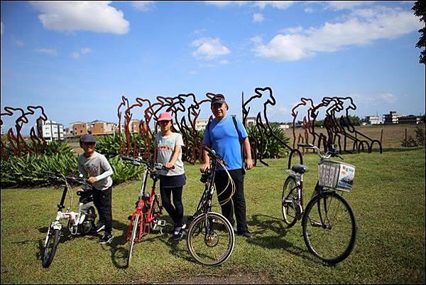 自行車道 (1)