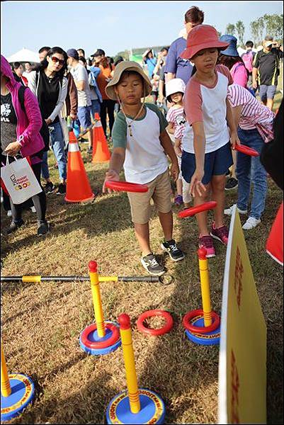 TOAYO family day (10).jpg