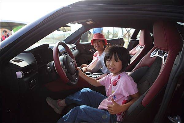 TOAYO family day (19).jpg