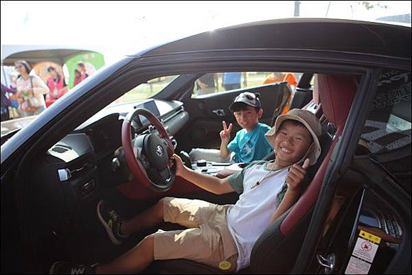 TOAYO family day (18).jpg