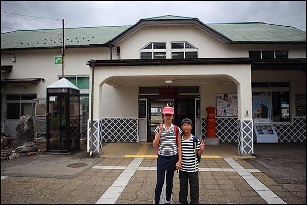 飛驒古川 (2).jpg