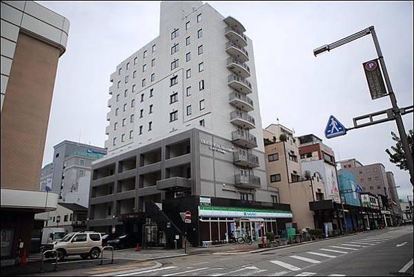 高山田園酒店 (22)