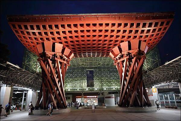 金澤駅 (8).jpg