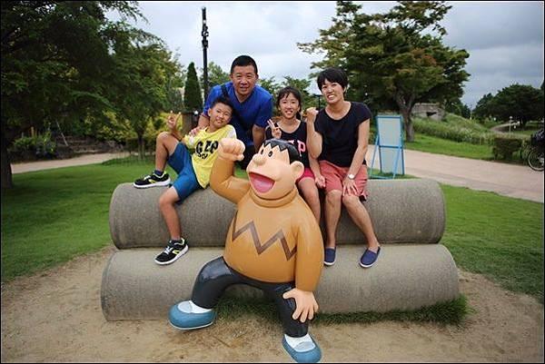 哆啦A夢公園 (9).jpg