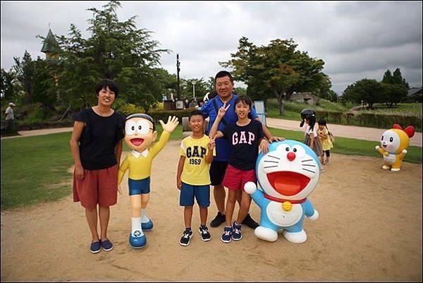 哆啦A夢公園 (1).jpg