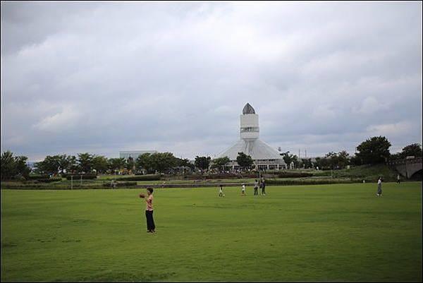 哆啦A夢公園 (8).jpg