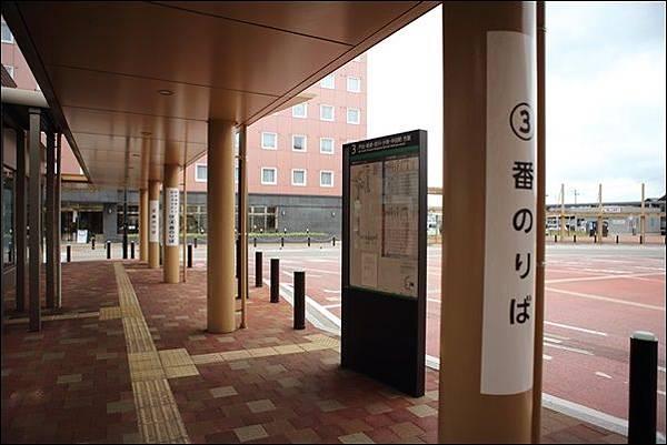 哆啦A夢公園 (4).jpg