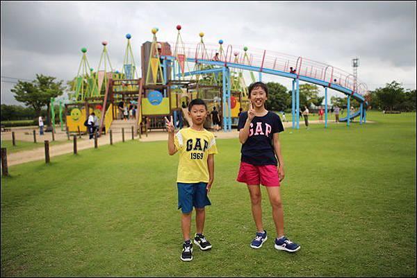 哆啦A夢公園 (16).jpg