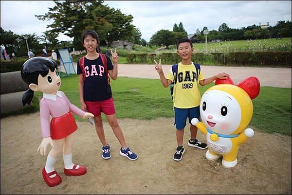 哆啦A夢公園 (10).jpg