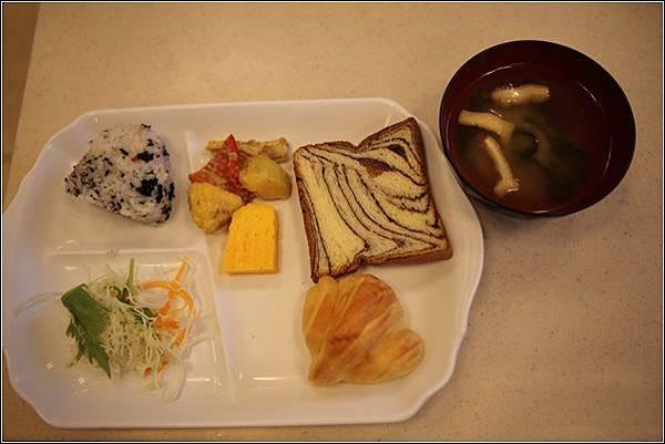 東橫INN(6)