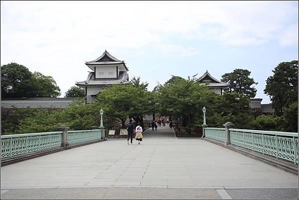 金澤城 (1).jpg
