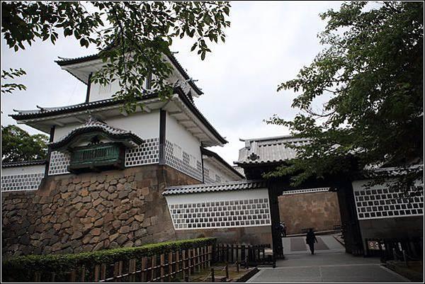 金澤城 (2).jpg