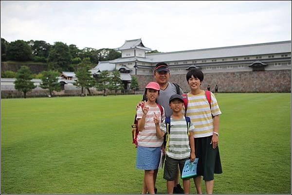 金澤城 (4).jpg