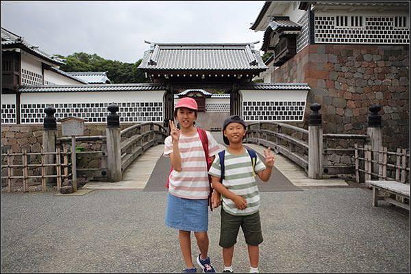 金澤城 (7).jpg