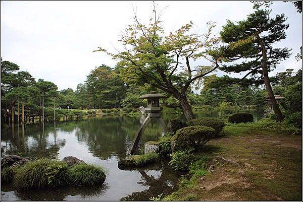 兼六園 (10).jpg