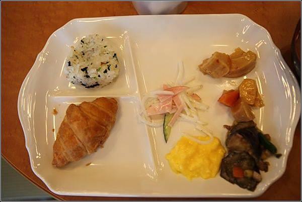東橫INN (2)