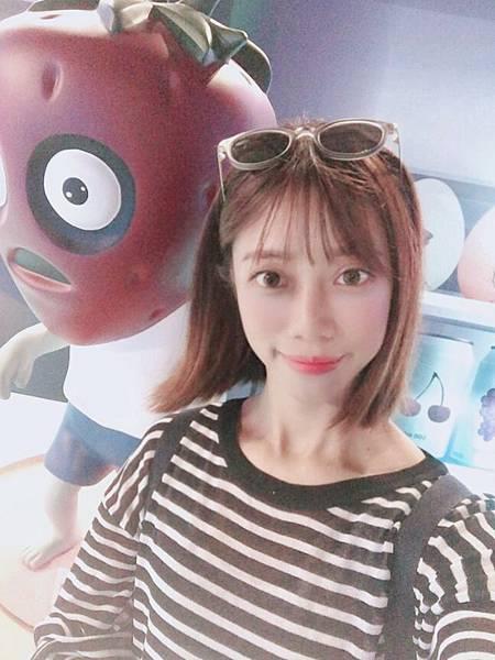 WeChat 圖片_20181208144342.jpg
