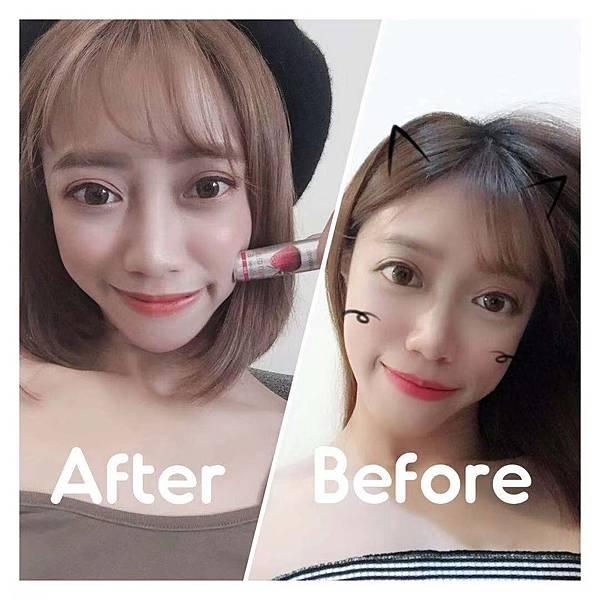 WeChat 圖片_20181212011035.jpg