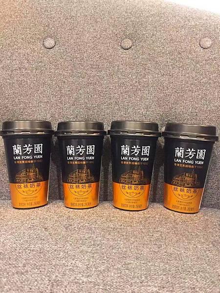 WeChat 圖片_20190104222954.jpg