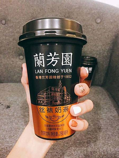 WeChat 圖片_20190104223000.jpg
