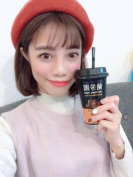 WeChat 圖片_20190104223027.jpg