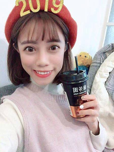 WeChat 圖片_20190104224300.jpg