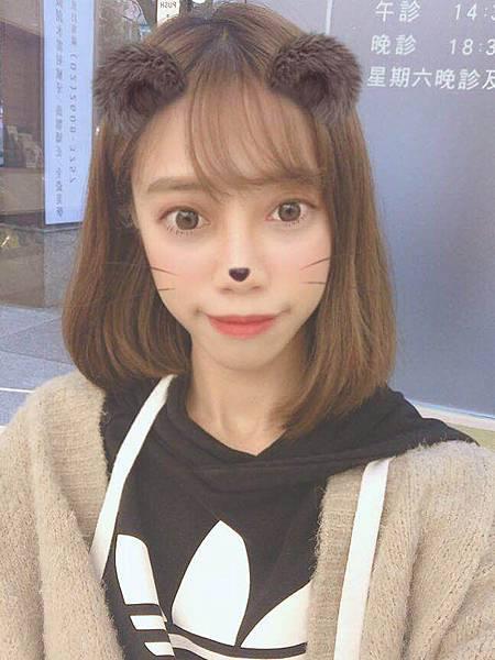 WeChat 圖片_20190122003311.jpg