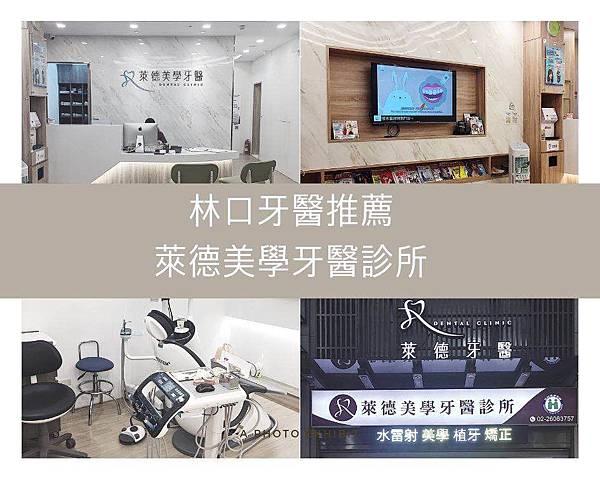 WeChat 圖片_20190122004522.jpg