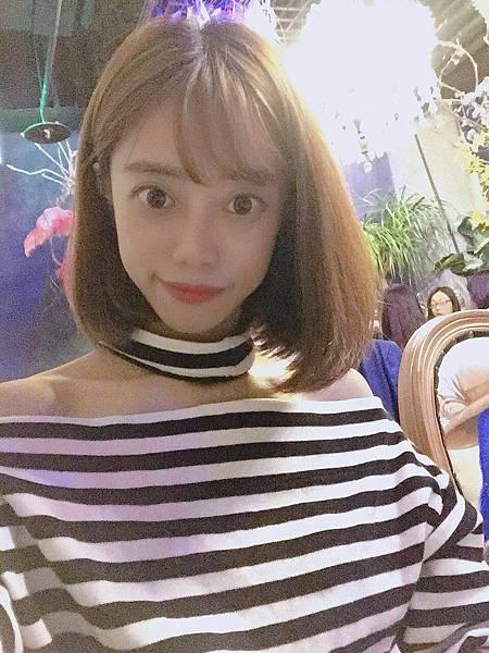 WeChat 圖片_20190215002253.jpg
