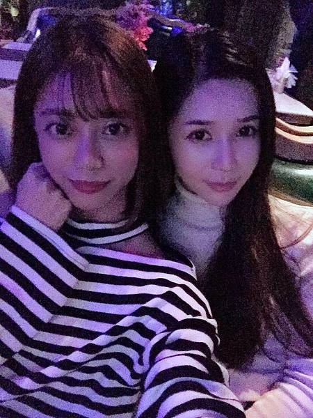 WeChat 圖片_20190215003735.jpg