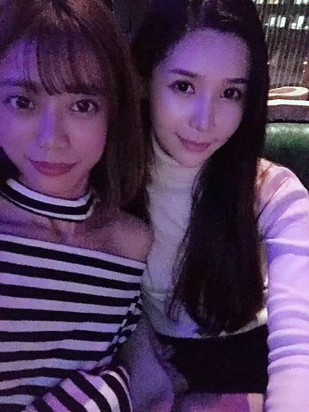 WeChat 圖片_20190215003742.jpg