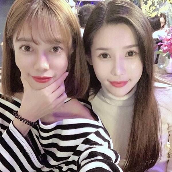 WeChat 圖片_20190215003859.jpg