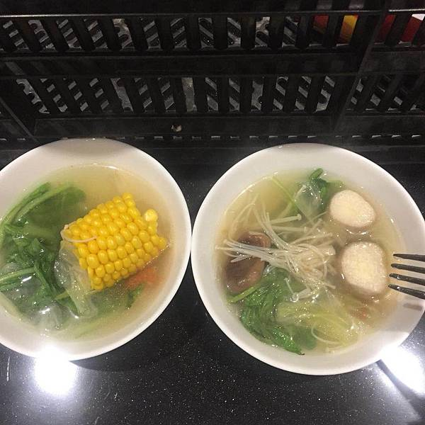 WeChat 圖片_20190219015356.jpg