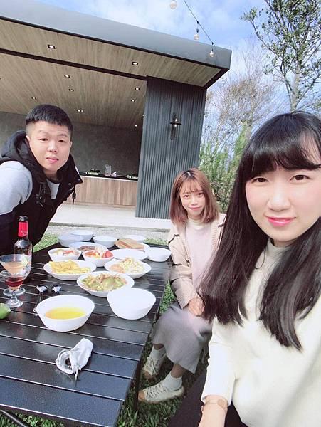 WeChat 圖片_20190219022411.jpg
