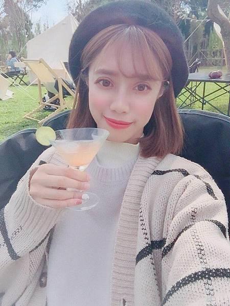 WeChat 圖片_20190219022415.jpg